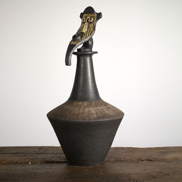 #ceramics #pottery #coilpots #handmade #stoneware #handcrafted #Britishceramics #contemporaryceramics #handbuiltpottery #suffolkpottery #ceramicsculptures #ceramicvessels #ceramicart #originalwork